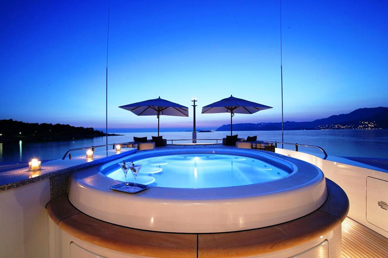 Best Jacuzzi Fittings In Dubai Uae Al Wahaa Pools L L C Leading Swimming Pool Contractors Installation Maintenance